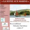 affiche Seine aux marins_2015001