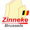 Logo Zinneke final voiles couleur
