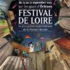 affiche-festivaldeloire-2015