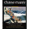 chasse-maree-n-281