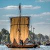 Photo Festival de Loire