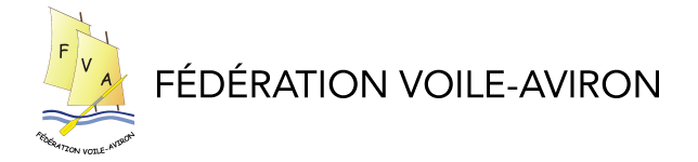 Fédération Voile-Aviron
