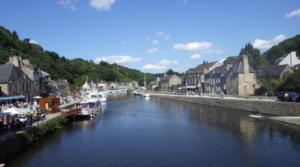 Port-Dinan