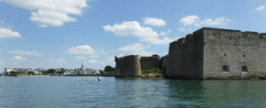 citadellePortLouis